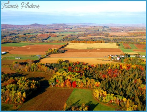 Madawaska, Aroostook County, Maine land for sale - 11 acres at