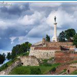 Фратрия — На выезде - Белград