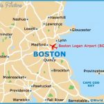 ... to the famous havard university usa map massachusetts map boston map