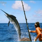 Tampa Fishing charters and guides Outdoor Adventures for Fishing ...
