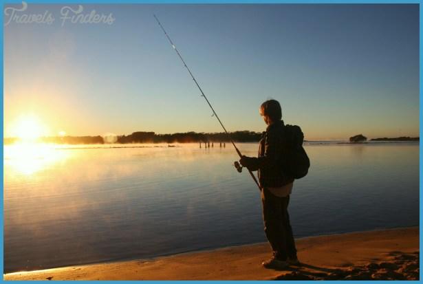 home fishing club fishing club