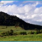 Chief Joseph Scenic Byway | Wyoming: My Home State | Pinterest