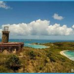 Culebrita Island, Culebra | Cuba | Pinterest