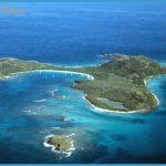 isla culebrita birds eye view photo by farhad vladi culebrita