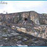 File:Castillo de San Felipe del Morro (fort San Felipe) (5420929987