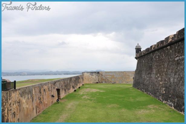 File:Castillo de San Felipe del Morro (fort San Felipe) (5420930967