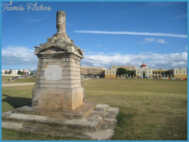 File:Fort San Felipe del Morro - IMG 0249.JPG - Wikimedia Commons