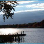 Gardner Lake, Salem CT | Salisbury Family Vacay Memories | Pinterest