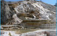 Terrace (geology)