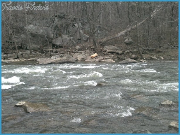 Goose Creek (Potomac River)