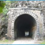 guajataca tunnel photo by mariely martinez guajataca tunnel photo by ...