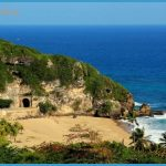 Guajataca Tunnel, PR | The Enchanted Island | Pinterest