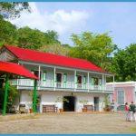 Hacienda Buena Vista - Puerto Rico Island - Tourism Media