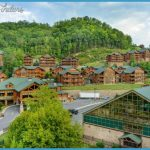 Westgate Smoky Mountain Resort & Spa Gatlinburg | 1923 guest reviews ...