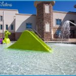 Book Holiday Inn Express Wisconsin Dells, Wisconsin Dells, Wisconsin ...