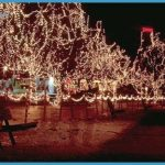 Must-See Holiday Light Shows in Wisconsin | Travel Wisconsin