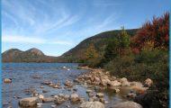 Archivo:Jordan Pond, Acadia National Park.JPG - Wikipedia, la ...