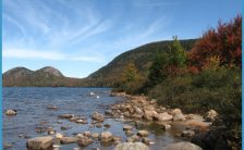 Archivo:Jordan Pond, Acadia National Park.JPG - Wikipedia, la