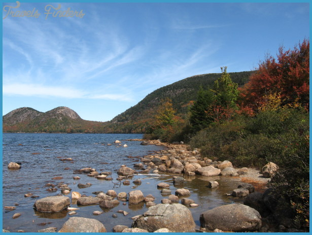 Archivo:Jordan Pond, Acadia National Park.JPG - Wikipedia, la ...