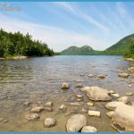 Jordan Pond | Flickr - Photo Sharing!