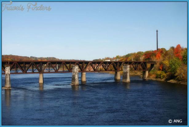 Augusta, Kennebec County, Maine