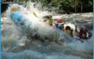 Kennebec River - Maine - Reviews of Kennebec River - TripAdvisor