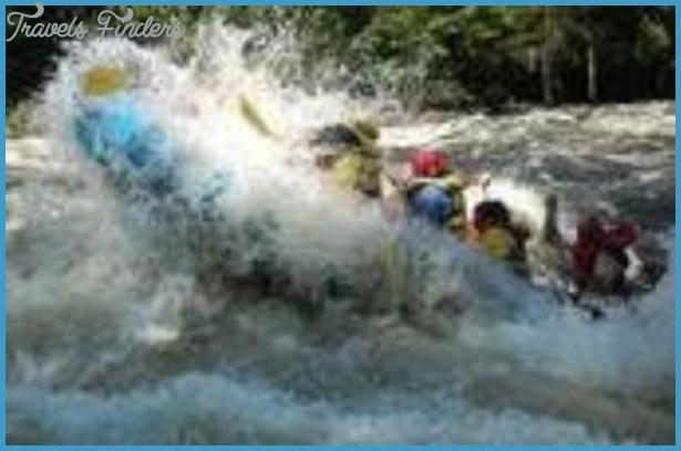 Kennebec River - Maine - Reviews of Kennebec River - TripAdvisor