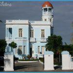 En la Perla del Sur de Cuba: Hoteles Encanto: exquisitos, exóticos ...