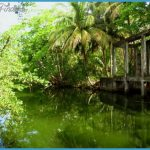 Las Cabezas de San Juan Nature Reserve