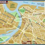 map_of_belgrade.jpg