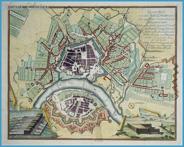 File:Dresden 1760 - 4.jpg - Wikimedia Commons