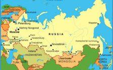 Russland :: Pfotenhilfe Europa - Ein Projekt der Pfotenhilfe-Ungarn e
