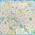 這份地圖上標示著許多籃框框的小數字