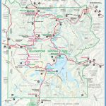 yellowstone map yellowstone maps