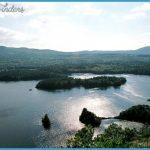 Lake Megunticook Camden Maine Archives - Cedarholm Garden Bay Inn