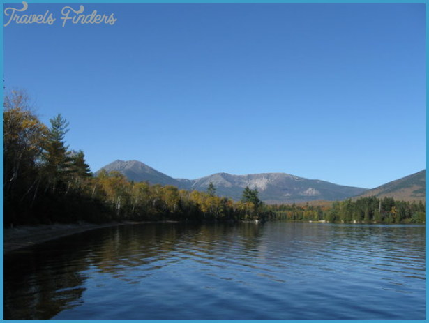 Millinocket Photos - Featured Images of Millinocket, ME - TripAdvisor