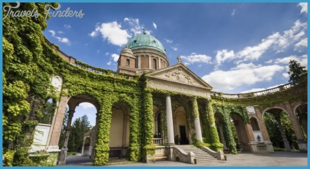 Zagreb and Environs Travel Guide | Fodor's Travel