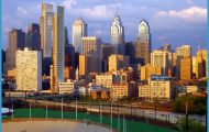 Tourist Guide to Philadelphia | Hotels Cheap Discount Travel Blog