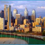Philadelphia, USA | Tourist Destinations