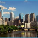 Philadelphia, USA - Travel Guide | Tourist Destinations Guide