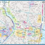 the actual dimensions of the philadelphia map are 1259 x 966 pixels