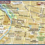 that i am look at is going to be philadelphia pa here is a current map