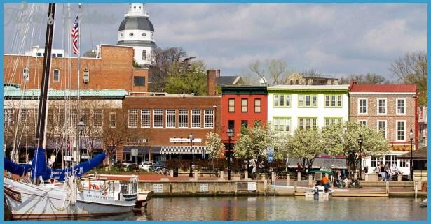 Weekend Getaways, Things to Do in Cities Near Philadelphia - AARP