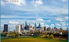 Philadelphia Family Vacations - Family Vacation Critic