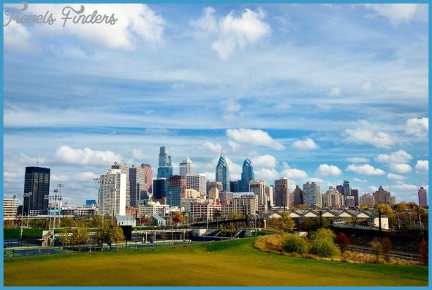 Philadelphia Family Vacations - Family Vacation Critic