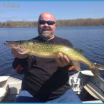 Big Pickerel - In-Fisherman