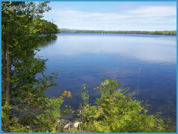 Piper Pond | Flickr - Photo Sharing!