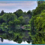 Dover-Foxcroft, Piscataquis River | Flickr - Photo Sharing!