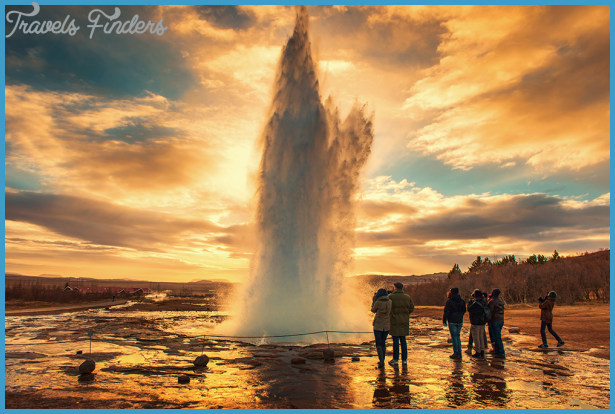 Iceland Pictures | Pictures of Iceland | Rough Guides