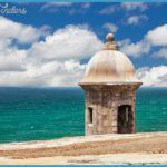 Six Top Attractions in Puerto Rico - USTravel.Answers.com
